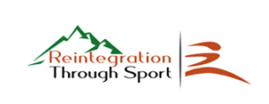 Reintegration Through Sport